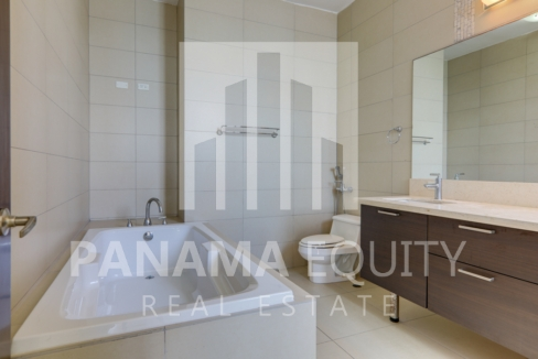 Dupont Punta Pacifica Panama Apartment for Sale-011