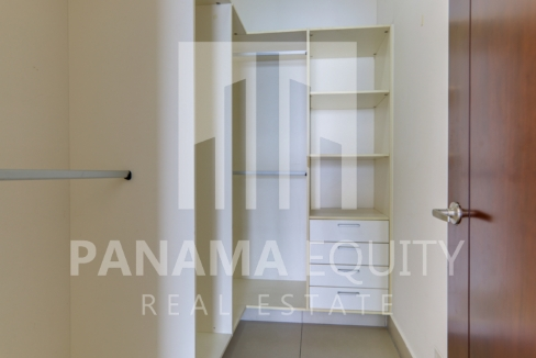 Dupont Punta Pacifica Panama Apartment for Sale-012