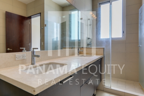 Dupont Punta Pacifica Panama Apartment for Sale-013