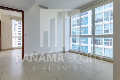 Dupont Punta Pacifica Panama Apartment for Sale-014