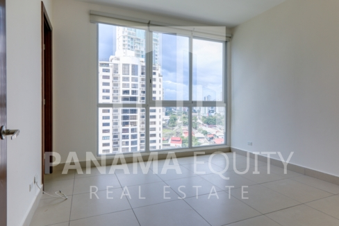 Dupont Punta Pacifica Panama Apartment for Sale-015