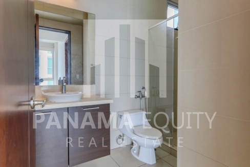 Dupont Punta Pacifica Panama Apartment for Sale-016