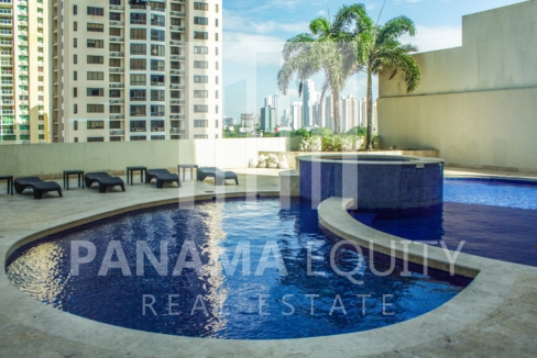Dupont Punta Pacifica Panama Apartment for Sale-017
