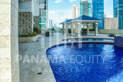 Dupont Punta Pacifica Panama Apartment for Sale-018