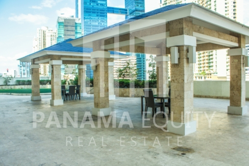 Dupont Punta Pacifica Panama Apartment for Sale-019