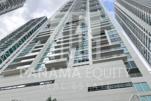 Dupont Punta Pacifica Panama Apartment for Sale-020