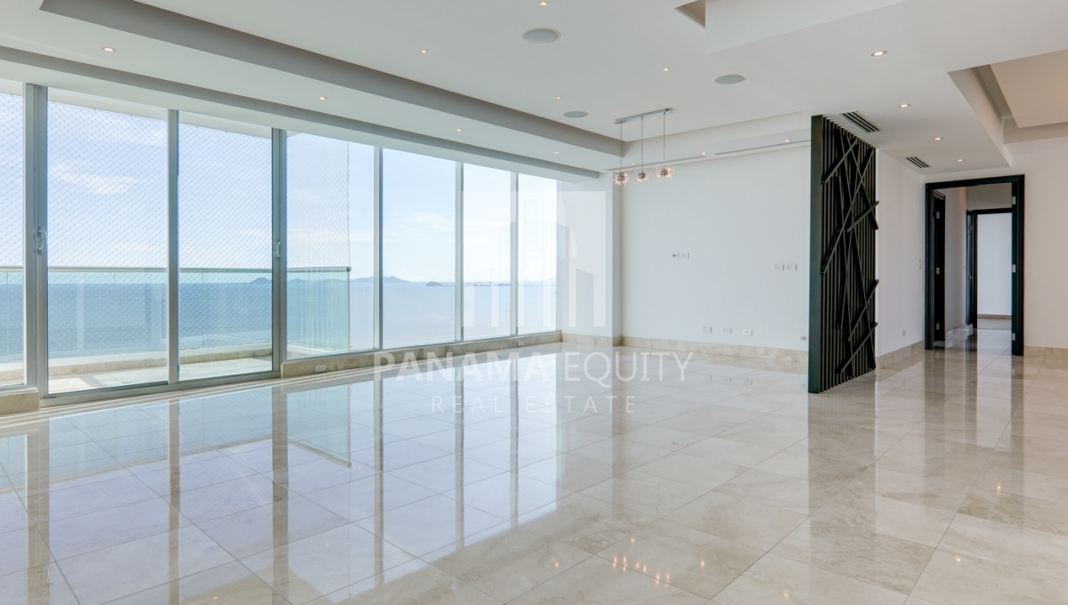 Ocean Two Costa del Este Panama Apartment for Rent-001