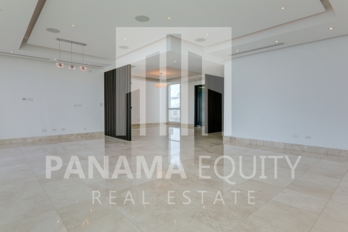Ocean Two Costa del Este Panama Apartment for Rent-002