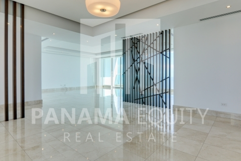 Ocean Two Costa del Este Panama Apartment for Rent-003