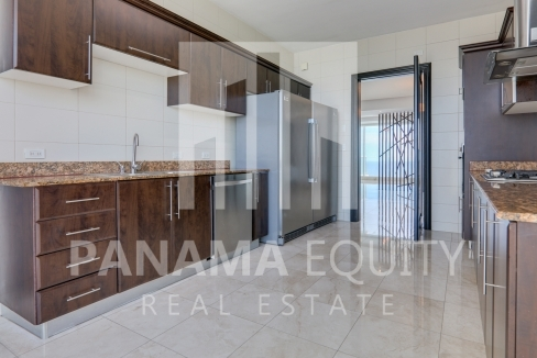 Ocean Two Costa del Este Panama Apartment for Rent-006