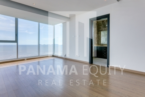 Ocean Two Costa del Este Panama Apartment for Rent-007