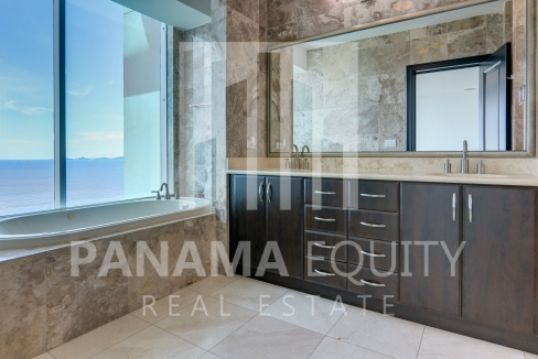 Ocean Two Costa del Este Panama Apartment for Rent-009