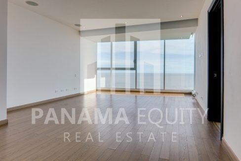 Ocean Two Costa del Este Panama Apartment for Rent-012