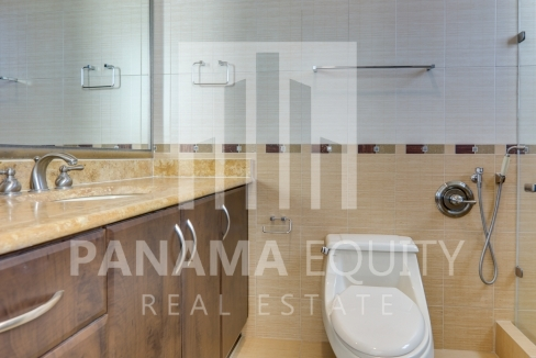 Ocean Two Costa del Este Panama Apartment for Rent-019