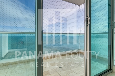 Ocean Two Costa del Este Panama Apartment for Rent-020