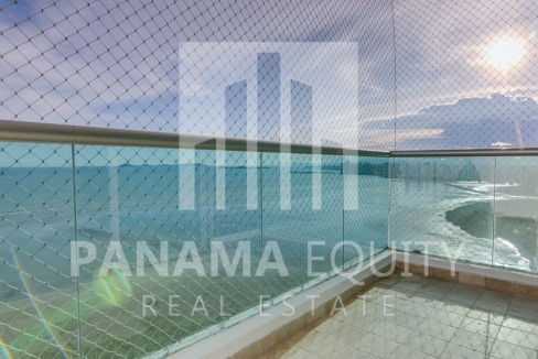 Ocean Two Costa del Este Panama Apartment for Rent-021
