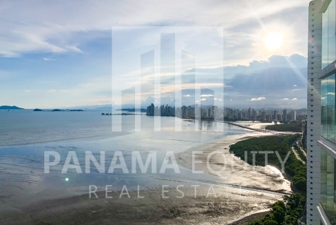 Ocean Two Costa del Este Panama Apartment for Rent-022