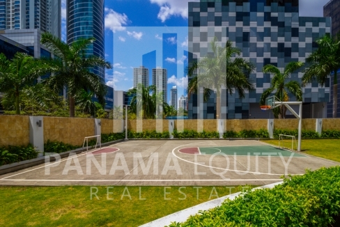 Ocean Two Costa del Este Panama Apartment for Rent-027