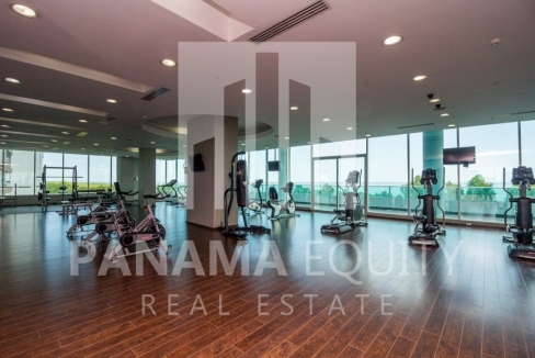 Ocean Two Costa del Este Panama Apartment for Rent-028