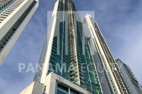Ocean Two Costa del Este Panama Apartment for Rent-030