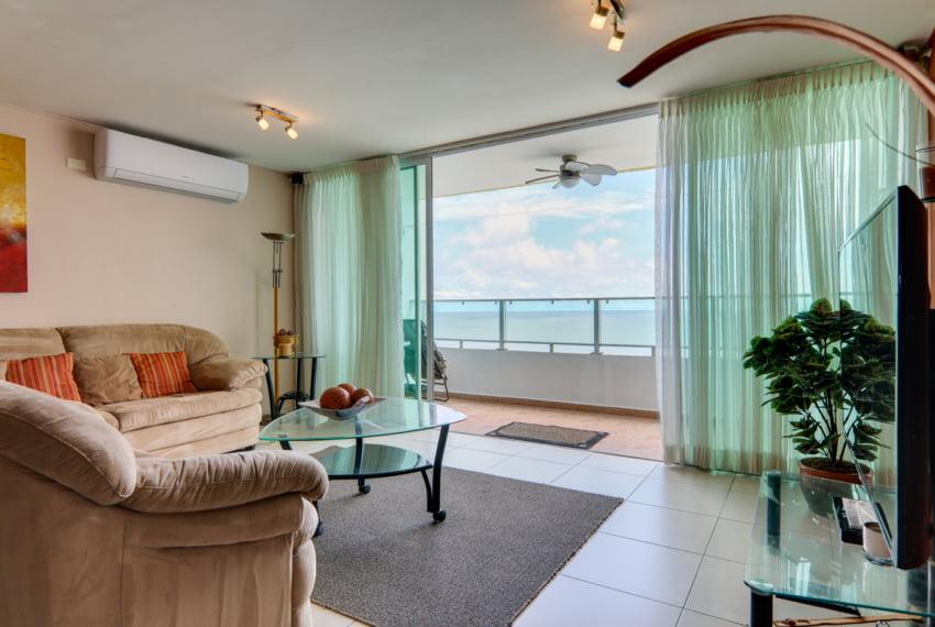 Terramar San Francisco Panama Apartment for Sale-001