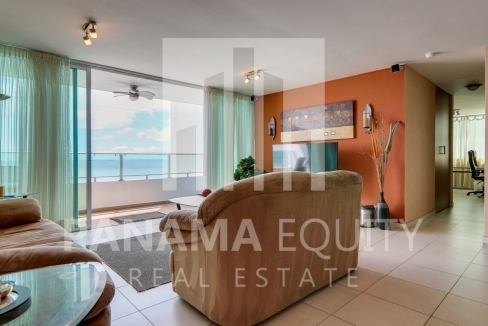 Terramar San Francisco Panama Apartment for Sale-002