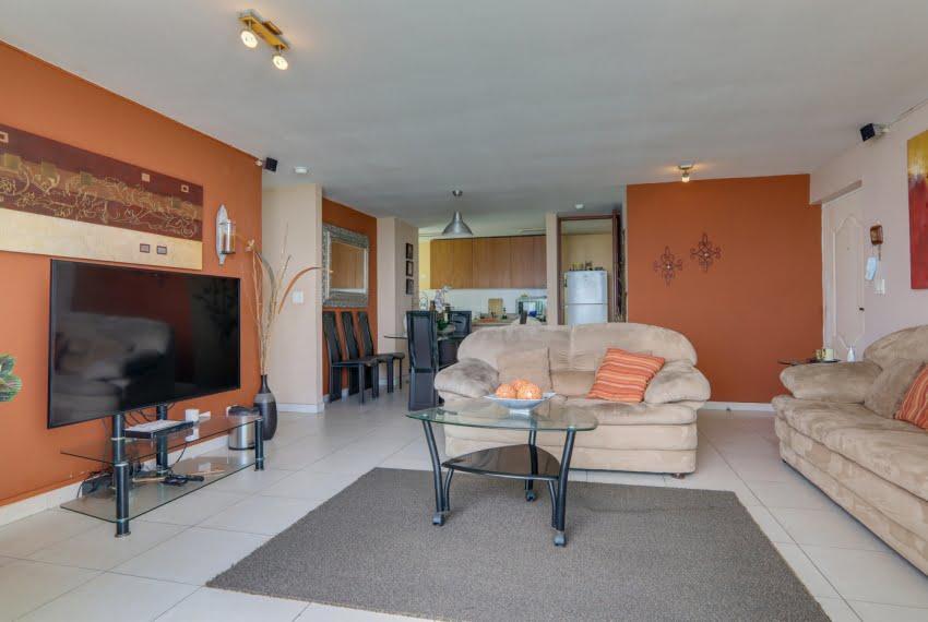 Terramar San Francisco Panama Apartment for Sale-003