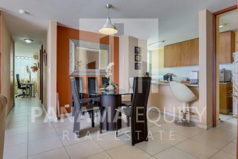 Terramar San Francisco Panama Apartment for Sale-004