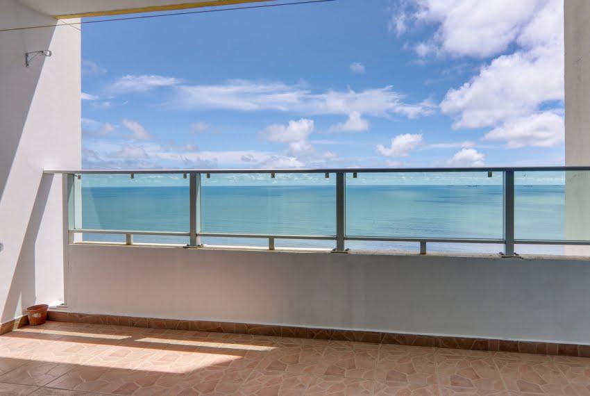 Terramar San Francisco Panama Apartment for Sale-005