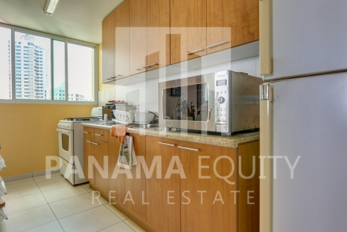Terramar San Francisco Panama Apartment for Sale-006