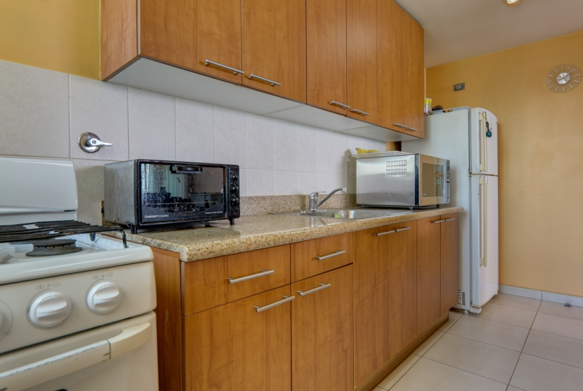 Terramar San Francisco Panama Apartment for Sale-007