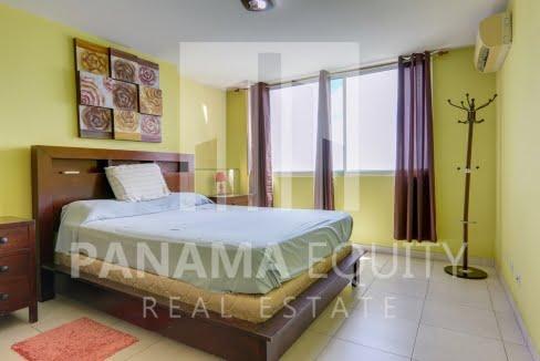 Terramar San Francisco Panama Apartment for Sale-008