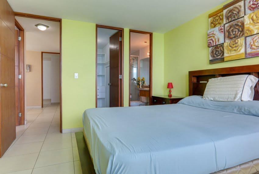 Terramar San Francisco Panama Apartment for Sale-009