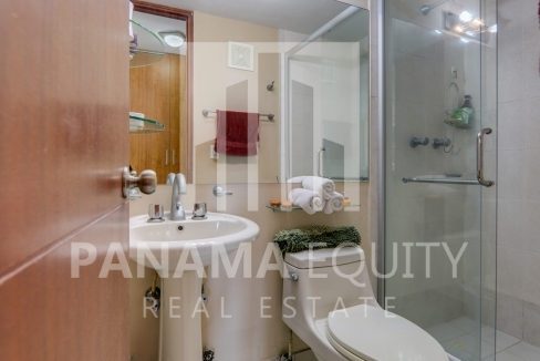 Terramar San Francisco Panama Apartment for Sale-010