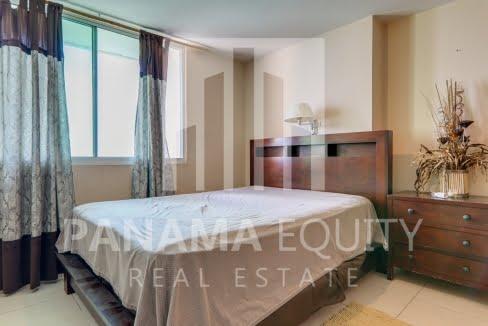 Terramar San Francisco Panama Apartment for Sale-011