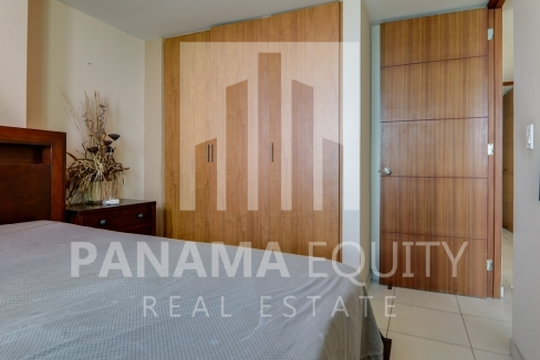 Terramar San Francisco Panama Apartment for Sale-012