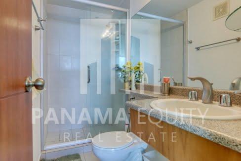 Terramar San Francisco Panama Apartment for Sale-013