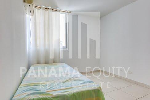 Terramar San Francisco Panama Apartment for Sale-014