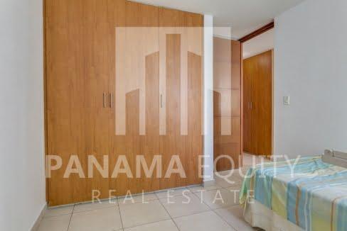 Terramar San Francisco Panama Apartment for Sale-015