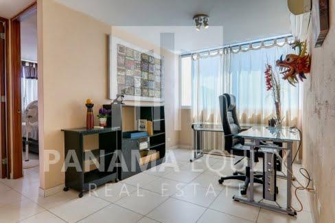 Terramar San Francisco Panama Apartment for Sale-016