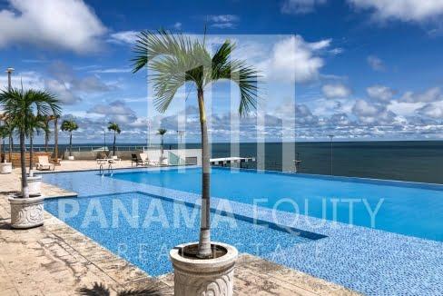 Terramar San Francisco Panama Apartment for Sale-017