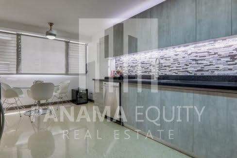 Three-Bedroom Apartment for sale in Mar de Plata Paitilla_10