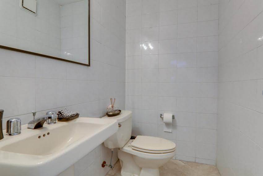 Three-Bedroom Apartment for sale in Mar de Plata Paitilla_11