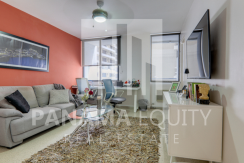 Three-Bedroom Apartment for sale in Mar de Plata Paitilla_12