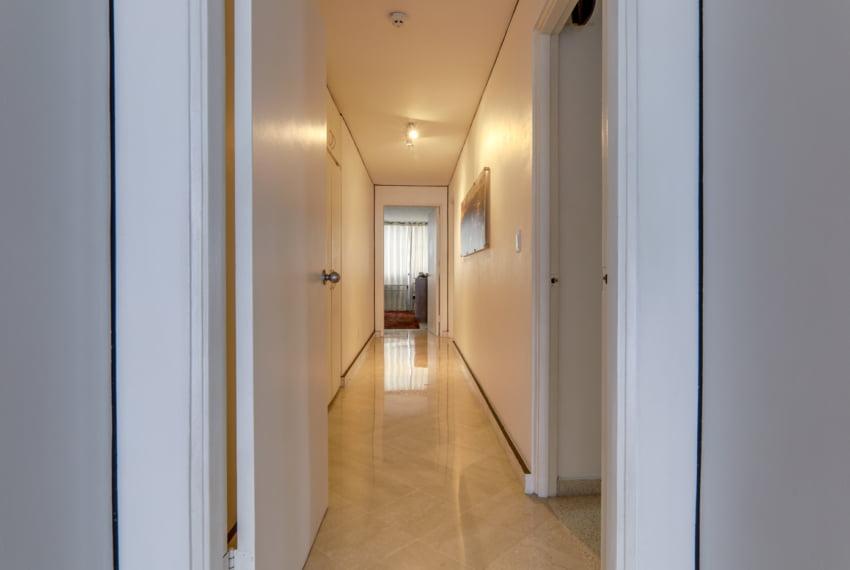 Three-Bedroom Apartment for sale in Mar de Plata Paitilla_13