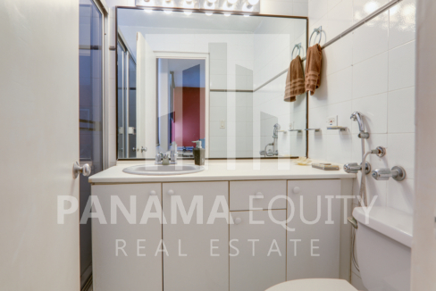 Three-Bedroom Apartment for sale in Mar de Plata Paitilla_15