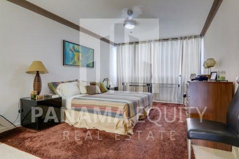 Three-Bedroom Apartment for sale in Mar de Plata Paitilla_16