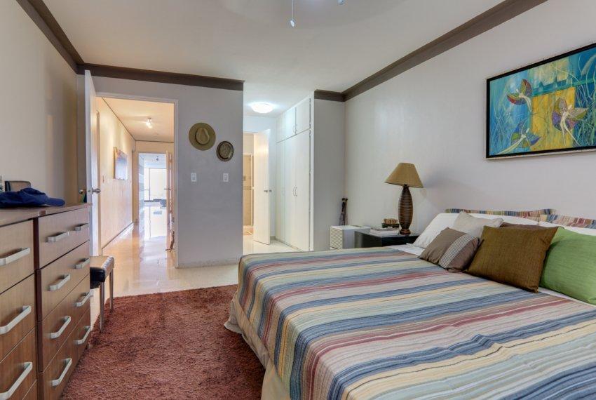 Three-Bedroom Apartment for sale in Mar de Plata Paitilla_17