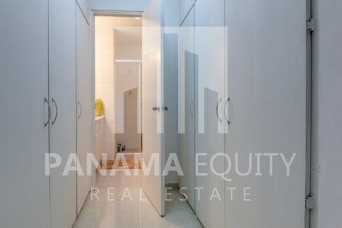 Three-Bedroom Apartment for sale in Mar de Plata Paitilla_18