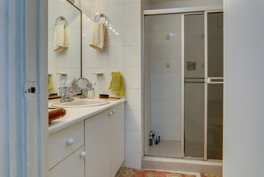 Three-Bedroom Apartment for sale in Mar de Plata Paitilla_19
